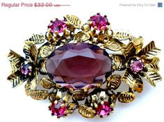 Glitz And Glamour For The Holidays From Voguet Vogueteam by Gena Lightle on Etsy