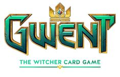 Утечка: Gwent, The Witcher Card Game от CD Projekt RED - Shazoo