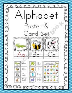 1000 images about kindergarten classroom on pinterest. Black Bedroom Furniture Sets. Home Design Ideas
