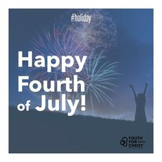 Happy Fourth of July! #holiday Hootsuite