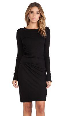 De 11 DressBoutique Fascinantes AddictLil Dress' Images Black QshCxtrd