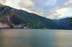 Lago di Como Shots, River, Mountains, Nature, Outdoor, Outdoors, Naturaleza, Outdoor Games, Nature Illustration