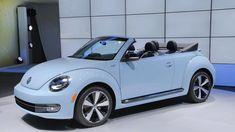 Pretty Cars, Cute Cars, My Dream Car, Dream Cars, Auto Volkswagen, Volkswagen Beetles, Vw Beetle Convertible, Kdf Wagen, Bug Car