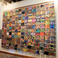 Image result for community art projects