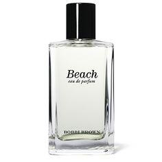 Beach - BOBBI BROWN