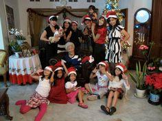 Happy Christmast