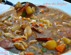 27 New ideas recipe beef stew comfort foods Pasta Recipes, Soup Recipes, Seafood Recipes, Vegetarian Recipes, Chicken Recipes, Crockpot Recipes, Healthy Recipes, Drink Recipes, Portuguese Recipes
