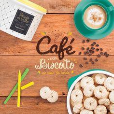 """1,466 curtidas, 57 comentários - Tupperware Brasil (@tupperwarebrasil) no Instagram: """"Se a hora do café já é uma delícia, com as companhias perfeitas ela fica ainda melhor! Por isso,…"""""""
