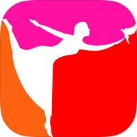 Plotagraph+ Photo Animator by PLOTAGRAPH, Inc.