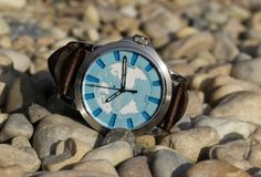 40% of proceeds from each Ubiquity model watch sold by R-Watch gives back to Water.org. Contact info@r-watch.ch to learn more. Water Org, Man Stuff, Giving Back, Xmas Gifts, Charity, Gift Ideas, Watches, Model, Shopping