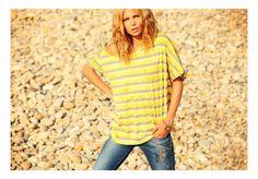 - Carpe Diem - Carpe Diem, Spring Summer, Product Description, T Shirts For Women, Collection, Tops, Fashion, Moda, Fashion Styles