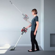 Costco: Dyson DC35 Digital Slim Full Kit Cordless Vacuum