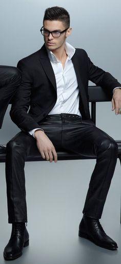 o B j Ec t IV icA ti o N http://www.99wtf.net/men/mens-fasion/latest-mens-suit-style-fashion-2016/
