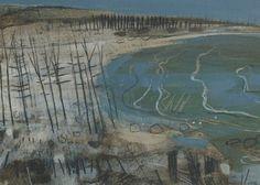 Sarah Thwaites  - Martin Tinney Gallery