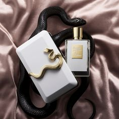 Shop Good Girl Gone Bad by Kilian at Sephora. This fragrance contains notes of orange blossom and rose. Perfume Scents, Best Perfume, Fragrance Parfum, Perfume Bottles, Good Girl Perfume, Amazing Grace Perfume, Beautiful Perfume, Perfume Genius, Homemade Gifts
