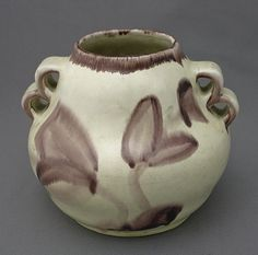 Shopping Places, Old Antiques, Serveware, Finland, Pots, Pottery, Vase, Dining, Vintage