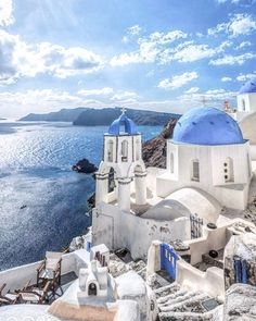 WEBSTA @ local_milk - One more of Santorini. We only have 3 spots left for our Photography