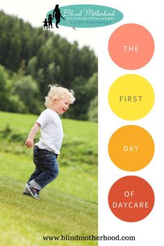 The First Day of Day
