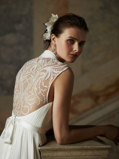 I don't know how you feel about pre-owned, but this website is pretty cool. BHLDN 33349739, $600 Size: 8 | New (Un-Altered) Wedding Dresses