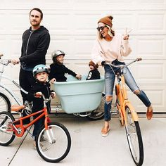 12.2k Followers, 2,135 Following, 1,667 Posts - See Instagram photos and videos from Nutcase Helmets (@nutcasehelmets) Baby Strollers, Dads, Bike, Photo And Video, My Style, Children, Helmets, Instagram