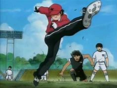 Captain Tsubasa, Anime Sports, Manga, Cartoon Network, Ariel, Family Guy, Geek, Memories, Tattoo