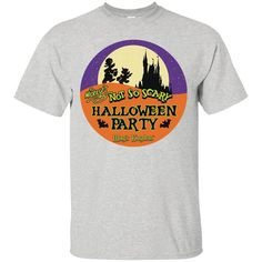 halloween party-01