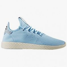 wholesale dealer 33b18 2459d Adidas Deerupt sneakers white. Mehr sehen. Looking for more info on  sneakers Then simply click through right here for further details