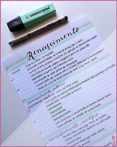 pin: l i s s e t t e✨💜 School Organization Notes, Study Organization, Pretty Notes, Good Notes, Lettering Tutorial, College Notes, Stabilo Boss, Bullet Journal School, School Study Tips