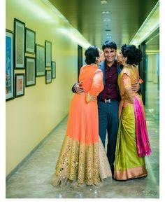 Dad and Daughters !! #astorybydharmateja #weddingphotography #weddingphotographers #indianwedding #indianbrides #indian_weddings_inspiration #junebugweddings #featuremeoncewed #wedmegood #weddingsutra #bridebook #wededwonderland #wedphotoinspiration #instabride #instawedding #sayshaadi #indianwedding #bigfatindianwedding #bride #groom #mywed #wedinstyle #wedstagram #bridalattire by astorybydharmateja