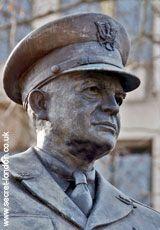 190 Best Dwight D Eisenhower Images American Presidents