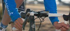 A Garmin anuncia os computadores de bicicleta com GPS Edge 810 e 510 e a aplicação móvel Garmin Connect Mobile, dando aos ciclistas o acesso à mais completa e dinâmica experiência de viagem em duas rodas de sempre, capacitando-os de se ligarem ao Mundo social e de partilharem e receberem dados em tempo real durante as suas atividades ciclistas.