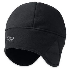 Outdoor Research Wind Warrior Hat: FEATURES of the Outdoor Research… #NorthFaceJackets #PatagoniaJackets #ArcteryxJackets #MountainHardwear