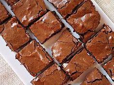 Jamie Oliver's mega chocolate fudge cake recipe - goodtoknow