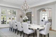 Resultado de imagen de inside khloe kardashian's new house