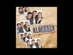KLUBBB3 - 07. Das Leben Tanzt Sirtaki