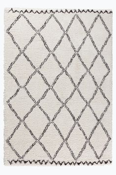 26 flotte fund til din stue My Living Room, Living Room Interior, Masculine Interior, Nail Art Studio, Room Accessories, Home Rugs, Scandinavian Home, Rug Cleaning, Rugs On Carpet