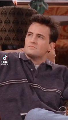 Friends Best Moments, Serie Friends, Friends Tv Quotes, Friends Scenes, Friends Cast, Friends Episodes, Friend Memes, Friends Show, Friends Forever