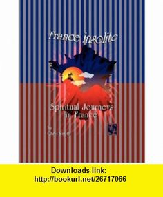 France Insolite (9781441568724) Chris Smith , ISBN-10: 1441568727  , ISBN-13: 978-1441568724 ,  , tutorials , pdf , ebook , torrent , downloads , rapidshare , filesonic , hotfile , megaupload , fileserve