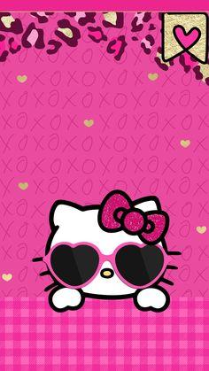 Hello Kitty Phone Wallpapers Top Free Hello Kitty Phone in Hello Kitty Wallpaper Phone wallpaper phone Hello Kitty Iphone Wallpaper, Hello Kitty Backgrounds, Phone Wallpaper Images, Cellphone Wallpaper, Pink Wallpaper, Cartoon Wallpaper, Mobile Wallpaper, Pink Hello Kitty, Hello Kitty Pictures