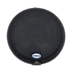 Samson Audio - USB Omnidirectional Condenser Microphone
