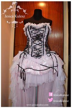Diseñadora de alta costura Jesica Kulesz. Buenos Aires, Argentina. #Vestidode15 #Vestidode15años #Vestidode15anos #15años #15 #Fiestade15 #Fiestadequince #AltaCostura #AltaModa #Fashion #Love #BuenosAires #Argentina #Quinceañera #Quinceañeras #Sweet15 #Mis15 #Fifteen #Vestidosde15 #Vestidos #Vestido #Corset #Corse #Corseteria #Corsette