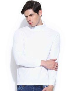 Dream of Glory Inc. White T-shirt