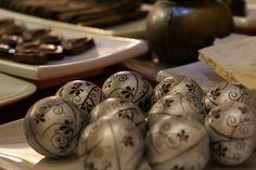 Praline e cioccolato. Mario Ragona by Mario Ragona, via Flickr