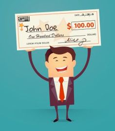 Effective immediately, we've added a very exciting new incentive for all new SFI affiliates: SIGNING BONUSES! What's a Signing Bonus (SB)? Like the name suggests, it's a bonus yo… One Million Dollars, One In A Million, Make Money Online, How To Make Money, John One, Free Training, Affiliate Marketing, Internet Marketing, Business Tips