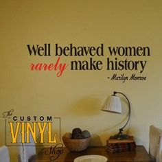 Wall Decal for spare room?  (Movie themed room).