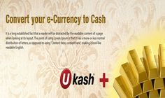 We supply popular Prepaid Game Time Cards, Such as Ukash vocher, Amazon gift card, Pay safe card, providing online delivery, fast easy and safe!