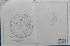 Futuro_Plans_Electrical_S.jpg (JPEG Image, 2523×1661 pixels) - Scaled (50%)