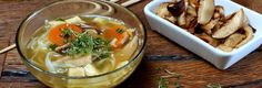 Miso polévka Soup, Ethnic Recipes, Soups