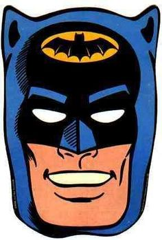 masque_batman_mask