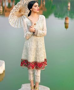 Embroidered Chiffon Latest Pakistani Salwar Suit Collection shop in USA Modern Indian salware suits Click visit link above for more info Pakistani Couture, Pakistani Outfits, Indian Outfits, Latest Pakistani Fashion, Pakistan Fashion, India Fashion, Asian Fashion, Ethnic Fashion, Women's Fashion